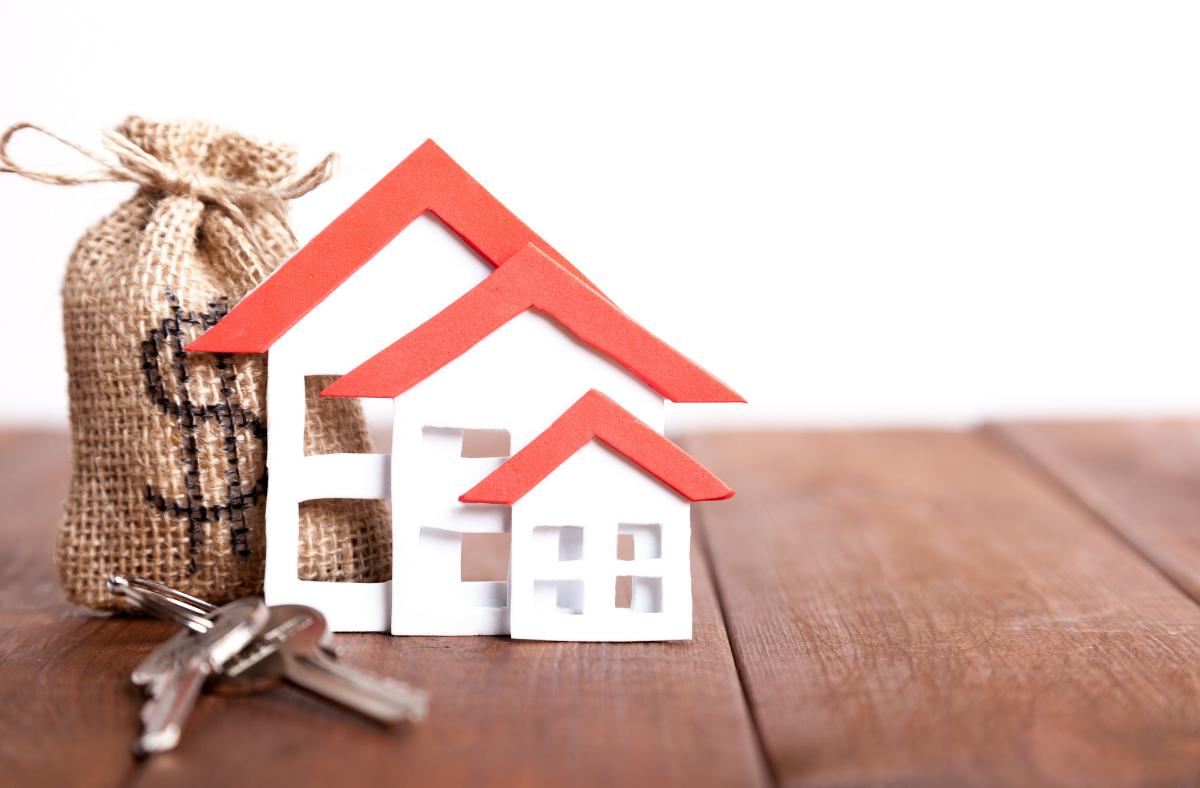 kredyt hipoteczny w BNP Paribas